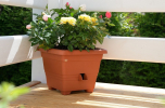 super-kvetinace-samozavlazovaci-kvetinac-bergamot-35x35.jpg