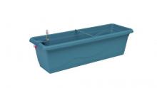 Samozavlažovací truhlík Smart Systém Extra Line 60 cm