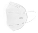 Respirátor FFP2 / KN95 10 ks v balení