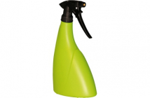 Plastkon postřikovač Sprit 0,75 L hráškově zelená
