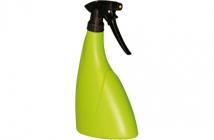 Plastkon postřikovač Sprit 0,5 L hráškově zelená