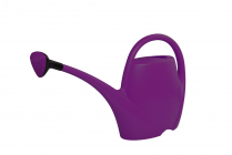 Zalévací konev Spring 1,7 L fialová