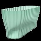 Truhlík Triola 38 cm