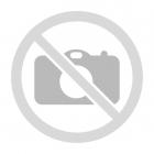 Zalévací konev Spring 8 L krémově bílá
