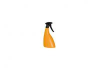 Rozprašovač Sprit 0,5 L oranžová