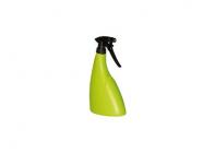 Rozprašovač Sprit 0,5 L hráškově zelená