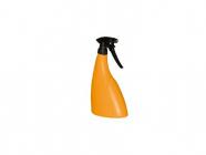 Rozprašovač Sprit 0,75 L oranžová