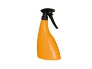 Rozprašovač Sprit 1 L oranžová