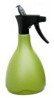 Rozprašovač MEDUSA 0,7 l tm.zelená - EASY