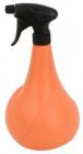 Rozprašovač CIBULKA 1,2 l oranžová