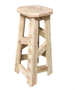 barová židle.png