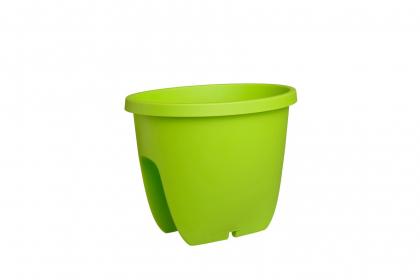Balconia 30 zelená.jpeg