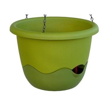 Plastia-Samozavlazovaci-kvetinac-Mareta-zelena-pr-25-cm.jpg