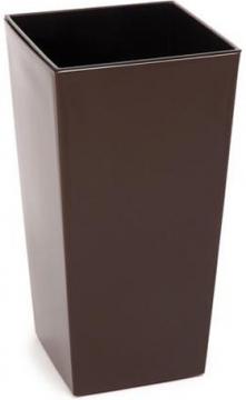 lamela-květináč-finezia-plastový-hnědý.jpg