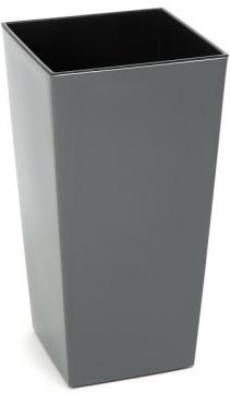 lamela-květináč-finezia-plastový-antracit.jpg