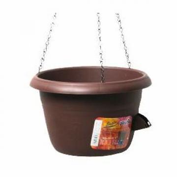 Samozavlazovaci-zavesny-kvetinac-25-cm-cokolada.jpg