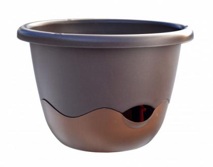 plastia-mareta-závěsný-květináč-dvoubarevný-čoko-bronz1.jpg