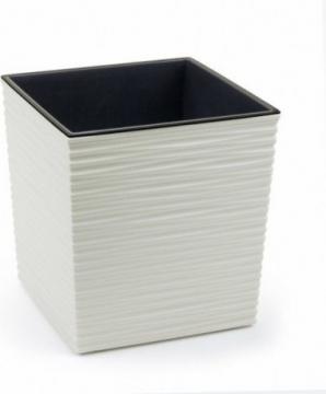 lamela-kvetinac-juka-dluto-vroubek-krémová-bílá.jpg