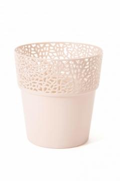 lamela-rosa-obal-na-kvetinac.jpg