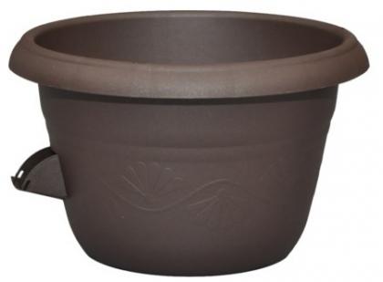 zardina-siesta-samozavlazovaci-kvetinac-cokolada-35-cm.jpg