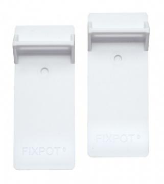 fixpot-adapter-truhliku-bila.jpg