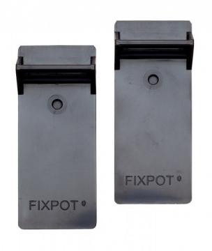 fixpot-adapter-truhliku-hneda.jpg