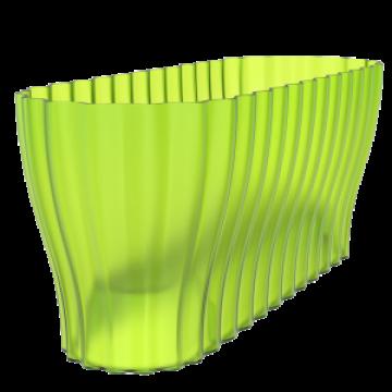 truhlik-triola-svetle-zelena-orchidej-38.png