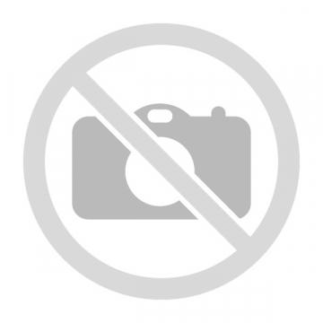 KONEV_10%2C5_L_antracit.jpg